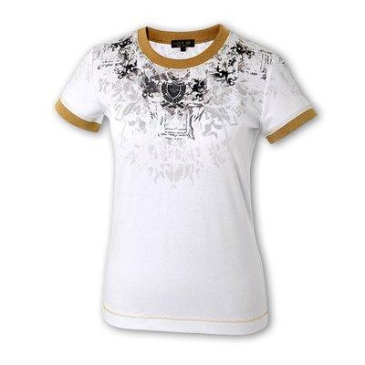 Крутые футболки с яркими принтами и оригинальными рисунками