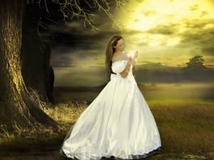 Средневековые платья – актуальны ли они сегодня